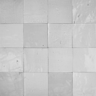 Zellige | Stock Paris | Mosaic del Sur | TILES/STONE | Pinterest ...