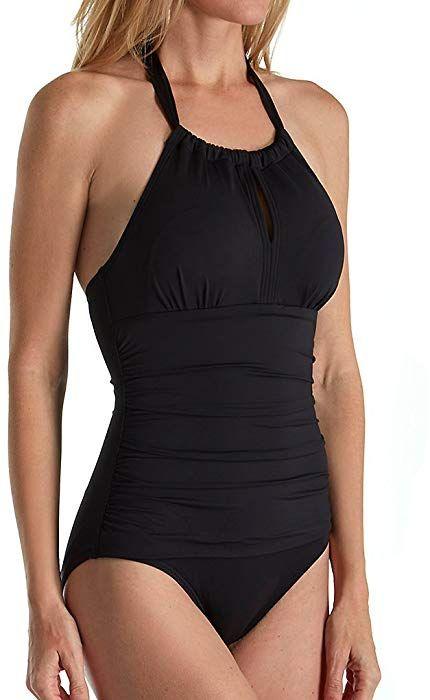 tommy bahama swim suits womens