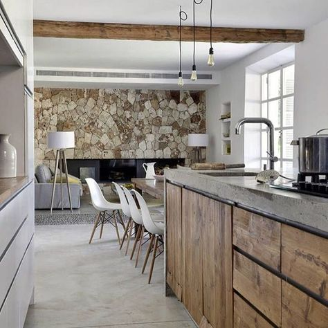 Kitchenu2026 Without What? Upper Cabinets! Froghill Designs Blog - alno küchen werksverkauf