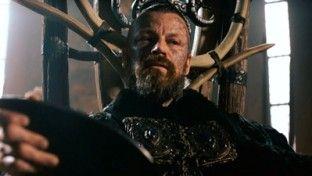 Ver Vikingos 5x16 Online En Castellano Latino Subtitulado Español Temporada 5 Episodio 16 Vikingos Castellano Latin Vikingos Temporada 5 Ver Películas Vikingos