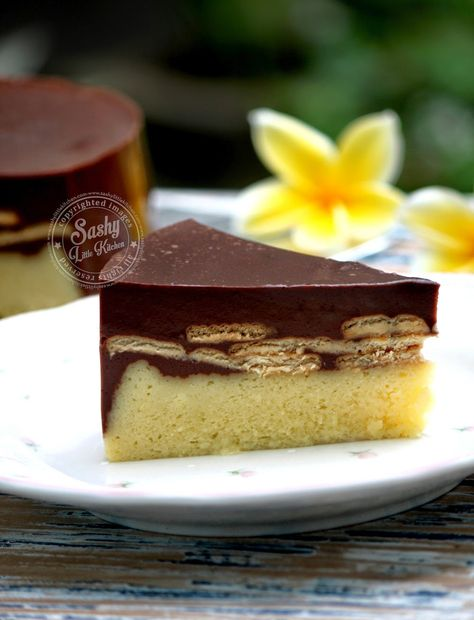 50 Best Pudings Images In 2020 Desserts Food Pudding Desserts