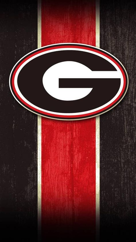 Georgia Bulldogs iPhone Wallpaper | iPhoneWallpapers | Bulldog wallpaper, Georgia wallpaper, Georgia bulldogs