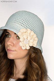 322d920e1938c List of Pinterest snowflake crochet hat libraries pictures ...