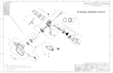 [DIAGRAM] 2002 Lincoln Ls Wiring Diagram Manual Original