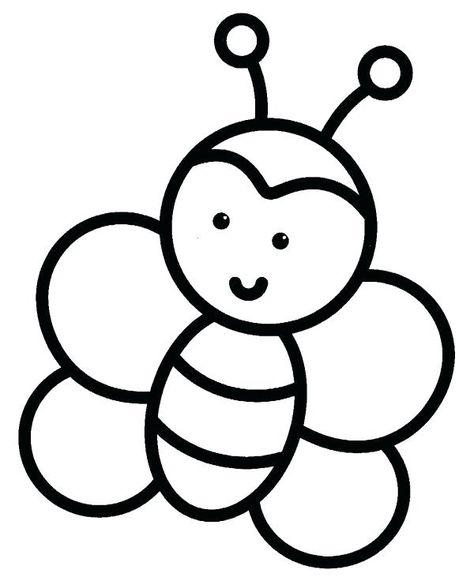 malvorlagen insekten jelent | aiquruguay