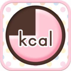 Appliv カロメモbyルナルナビューティー Ipad アプリ アプリ