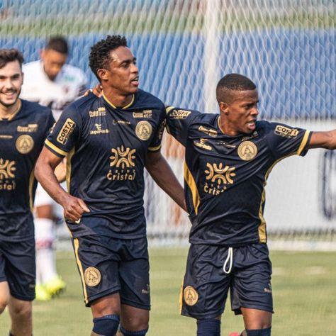 Dois Jogos Da Serie D Sao Antecipados Serie D Brasileirao Campeonato Brasileiro