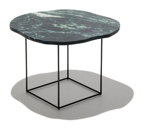 Marin Coffee Table In 2020 Coffee Table Dimensions Coffee Table