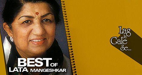 Lata Mangeshkar Hit Songs Download Free Lata Mangeshkar Songs Songs Old Bollywood Songs