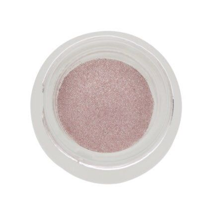 Dainty Silver Lilac Shimmer Also Available In 13 More Shades Ingredients Isododecane Polymethylsilsesquioxane With Images Mineral Oil Dimethicone Eyeshadow