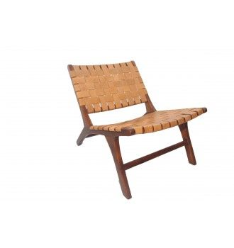 Outstanding Porto Chair Von Wikholm Form Verschiedene Lederfarben Pdpeps Interior Chair Design Pdpepsorg