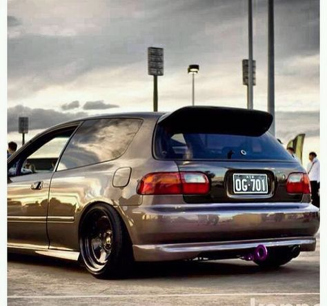 37 Best My Next Baby Images On Pinterest | Tuner Cars, Jdm Cars And Import  Cars