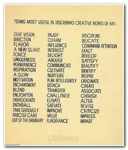 Essay Wrightessay Example Of Mla Format Creative Title Maker For Topic Story Writing Grade 9 Art Critique Artist Statement John Baldessari Good Examples