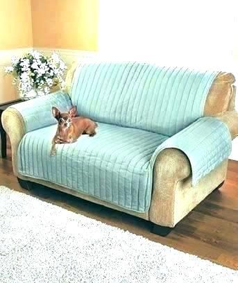 Astounding Pin By Great Sofas On All Sofas For Home Sofa Covers Sofa Short Links Chair Design For Home Short Linksinfo