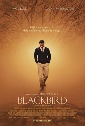Blackbird Subtitulos En Espanol Peliculas De Amor Peliculas Mirlo
