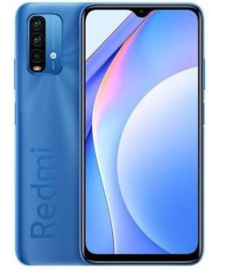 شاومي ريدمي نوت 9 فور جي Xiaomi Redmi Note 9 4g مواصفات شاومي Xiaomi Redmi Note 9 4g سعر موبايل هاتف جوال تليفون شا Samsung Galaxy Phone Xiaomi Samsung Galaxy