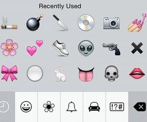 Aesthetic Emoji Combinations Emoji Combinations Cute Emoji Combinations Snapchat Emojis