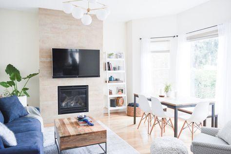 20 Qm Wohnzimmer Einrichten Layout Beispiele Und Smarte Gestaltungsideen Wohnung Einrichten Wohnzimmer Einrichten Und Wohnzimmer Design