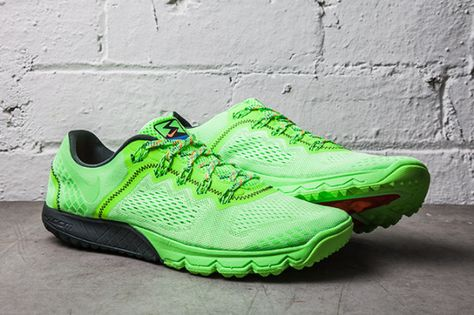 48804e57f336 Nike Zoom Terra Kiger – Flash Lime – Prize Blue (The Authority In ...