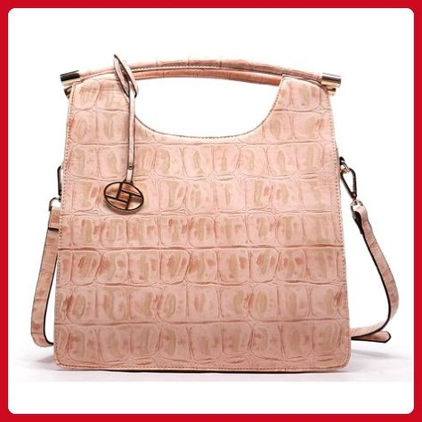 Nicole/&Doris 2016 New Large bag shoulder bag handbag cross pattern handbag Platinum package