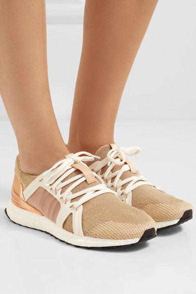 stella mccartney adidas shoes