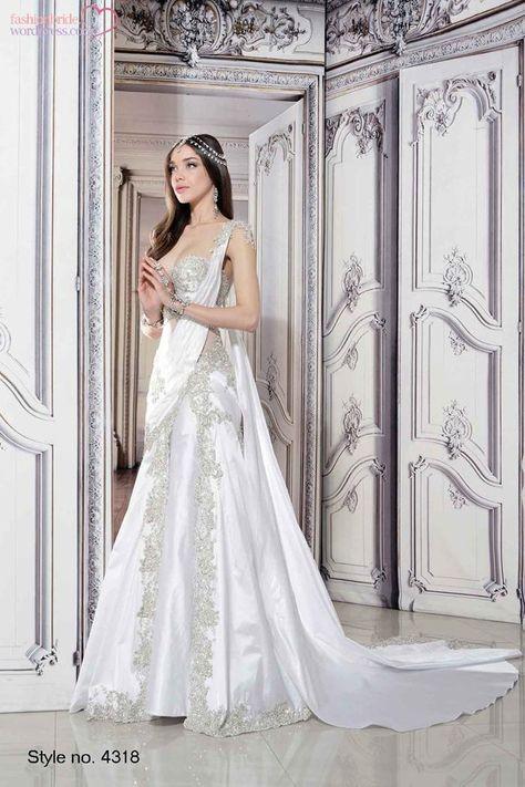 wedding-dresses-2014-2015-bridal-pnina (42)