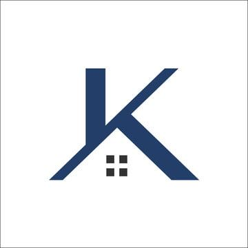 K And Square Logo Logo Icons Square Icons Logo Png And Vector With Transparent Background For Free Download Construction Logo Ikea Logo Square Logo