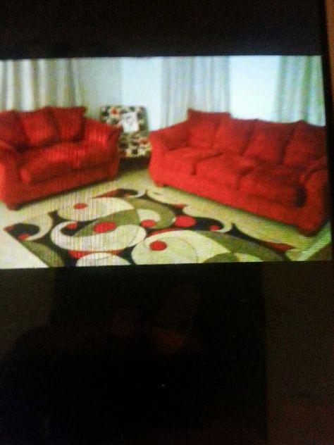used living room furniture 400 obo for sale in miami
