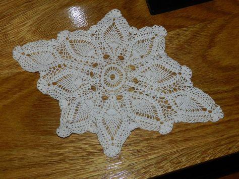 crochet #crochet #craft #handmade #knit #Embroidery