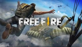 Free Fire Game Ka Success Story In Hindi Fire Image Fire Free
