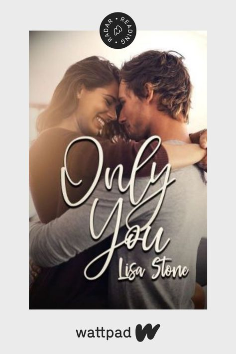 Charlotte Anderson and Mason Reed fake a relationship in order for their mutual best friend, Ben Hathaway, to fall for her.