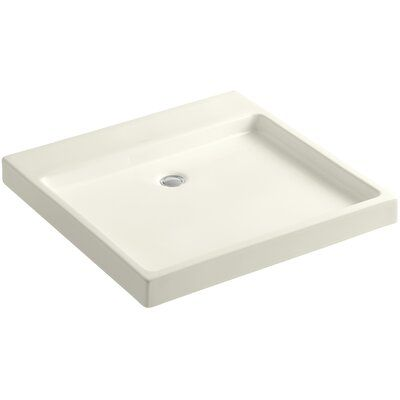 Kohler Purist Ceramic Rectangular Drop In Bathroom Sink Finish