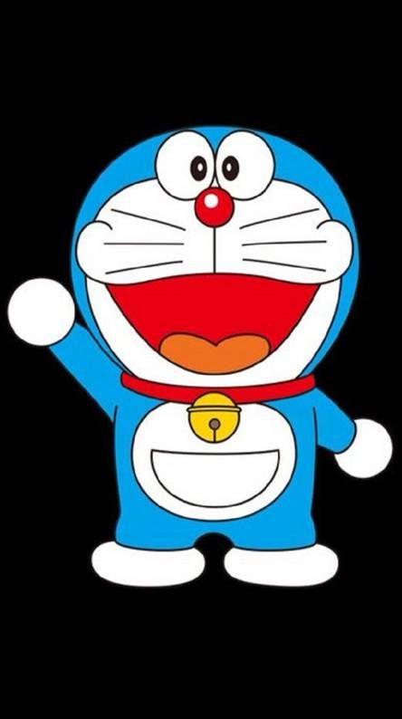 Black Doraemon Wallpaper Hd Mywallpapers Site Cartoon Wallpaper Hd Cartoon Wallpaper Doraemon Wallpapers Cool doraemon photos for wallpaper