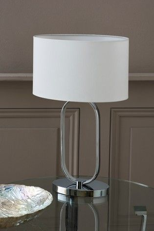 Ora Touch Table Lamp In 2020 Table Lamp Touch Table Lamps Touch Table