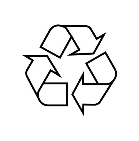 Recycling Symbols Decoded Recycle Symbol Recycling
