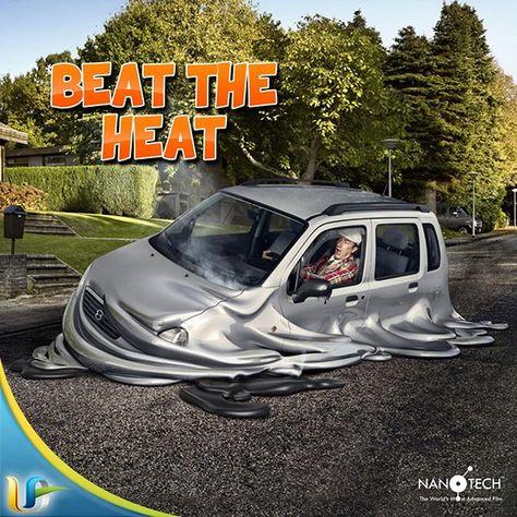 Automotive Tint Philippines Funny Memes Georgia Meanwhile In Australia