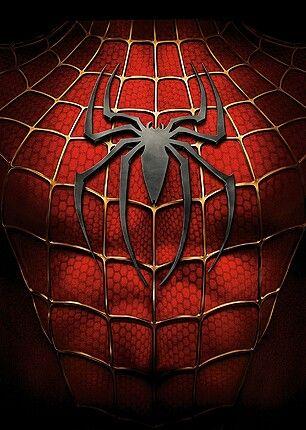 Spider Man Spiderman Spider Man Trilogy Amazing Spiderman