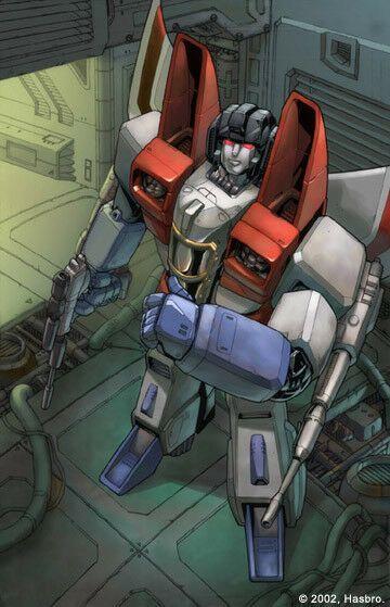 "TRANSFORMERS POSTER 27/"" x 39.5/"" Megatron all versions of Megatron"