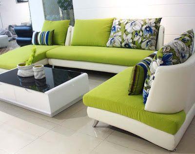 Best 50 Corner Sofa Designs For Modern Living Room Furniture Sets