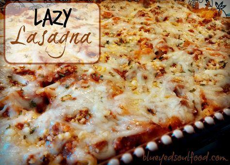 Lazy Lasagna Sour Cream Noodle Bake Sour Cream Noodle Bake Lazy Lasagna Lasagna With Cottage Cheese