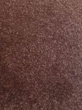 Saidacarpet Online Store Carpets Online Wall Carpet Digital Photography