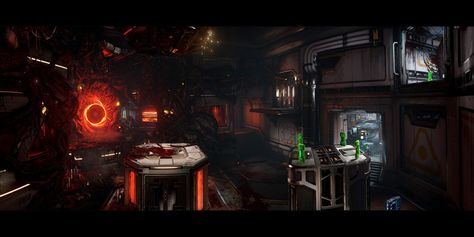 TheXboxHub reviews DOOM Unto The Evil DLC pack on Xbox One