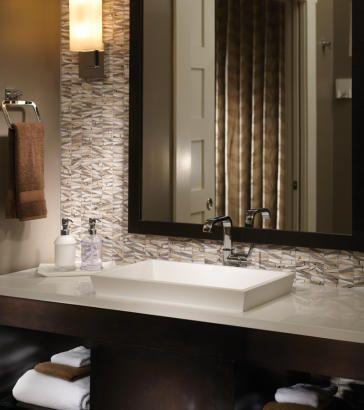 77 Inch Wide Bathroom Vanity