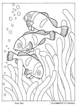 Neueste Kostenlos Meerestiere Malvorlagen Vorschlage Kostenlos Malvorlagen Meerestie Wenn Du Mal Buch Malbuch Vorlagen Ausmalbilder