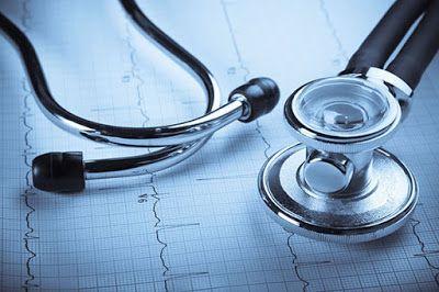كتب الدكتور أسامة محمود في الباطنة بجودة رائعة Asthma Treatment Heart Attack Treatment Health Care