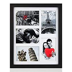 My Love For You Is So Big It Has Reached Tips And Tricks For Getting Started 11x14 Picture Frame Picture Frame Display Collage Picture Frames