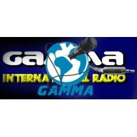 Radio Gamma International Live Free Radio Radio Radio Station
