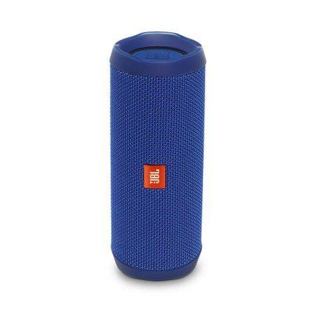 Electronics Bluetooth Speaker Bluetooth Speakers Portable Speaker