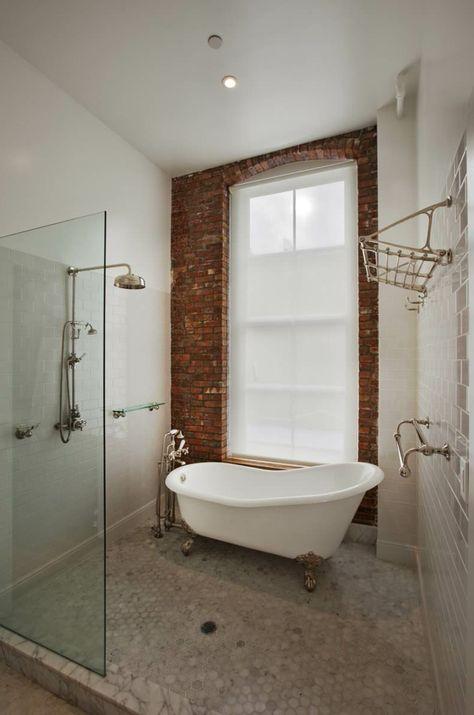 Badezimmer Gestalten Wie Gestaltet Man Richtig Das Bad Nach Feng Shui Moderne Waschbecken Industriedesign Badezimmer Und Badezimmer Gestalten