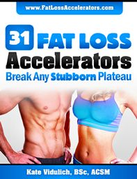 How do i lose fat in the face photo 5